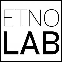 Liaudies medicinos ir natūralių kosmetikos gaminių laboratorija